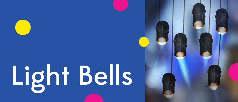 Light Bells
