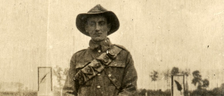 ANZAC Commemorations - A Time to Remember