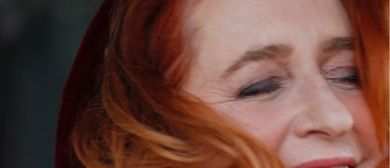 Mary Coughlan Sings the Blues With Jimmy Smyth: SOLD OUT