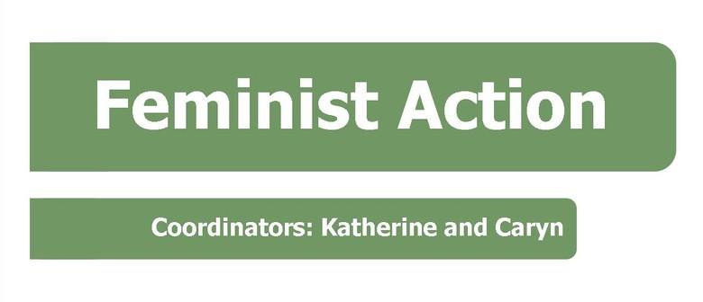 Feminist Action