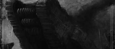 Heresiarch, Stalker, Exaltation, Bridge Burner