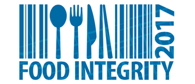 Food Integrity Conference 2017