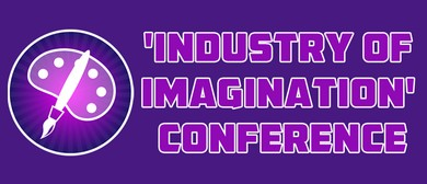 Industry of Imagination Conference