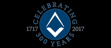 Masonic ANZAC Day Ceremony Open Day