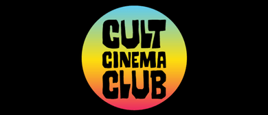 Cult Cinema Club