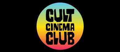 Cult Cinema Club