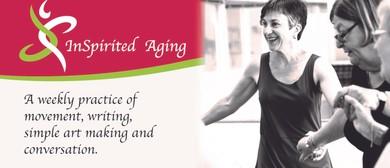 InSpirited Aging