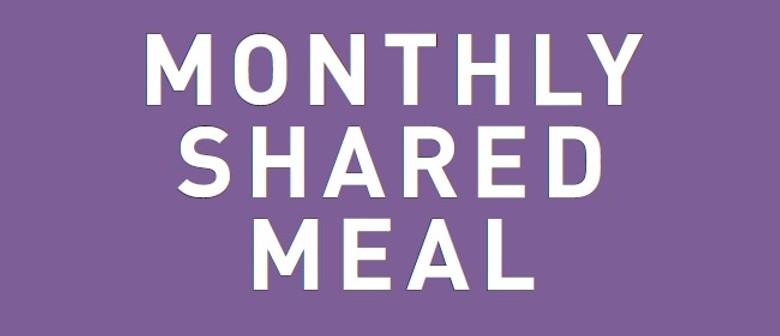 Kaitahi Community Meal