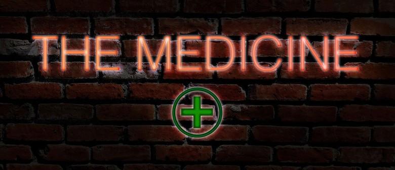 The Medicine