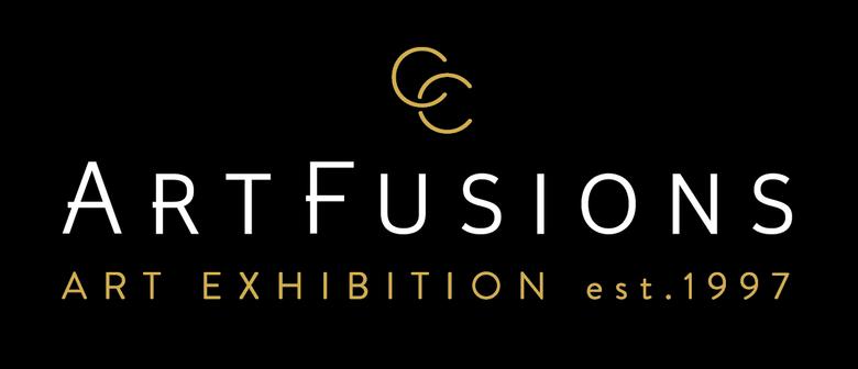 ArtFusions 2017