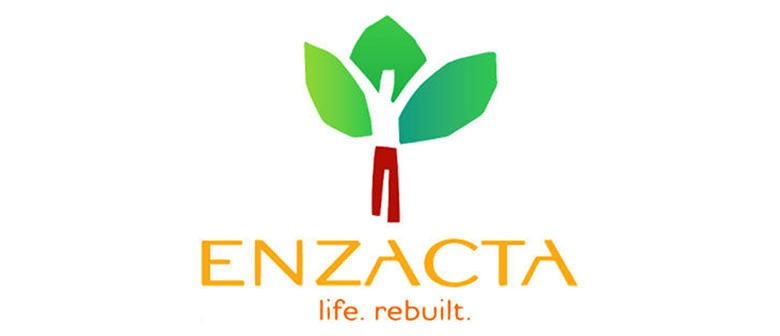 Changing Lives with Enzacta NZ