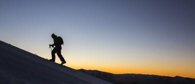 Macpac Skin to Summit