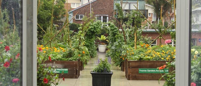 Fruit Tree Health Workshop