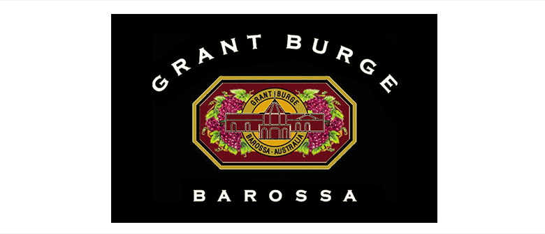 Grant Burge Barossa Valley With Winemaker Craig Stansborough