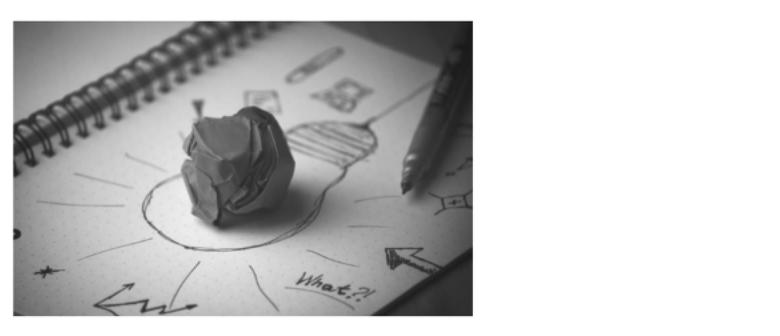 From Idea to Market - Maximising Value From Innovation