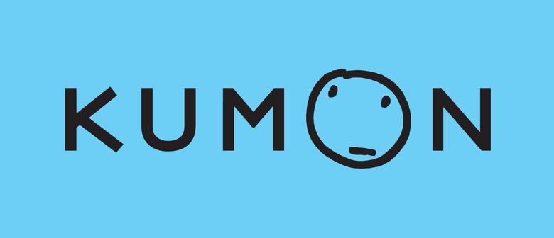 Two-weeks Kumon Maths and English Trial