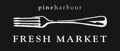 Pine Harbour Fresh Market