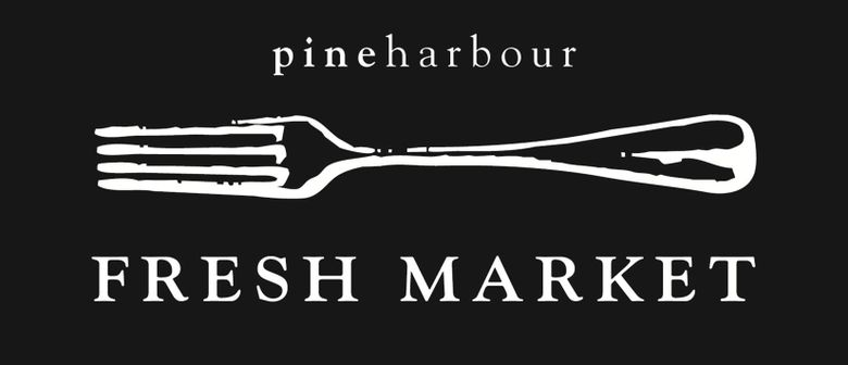 Pine Harbour Fresh Market
