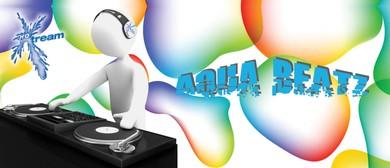 Aqua Beatz - Youth Week