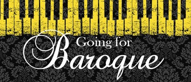 Going for Baroque