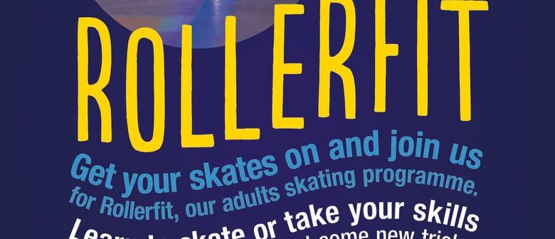 Rollerfit Adults