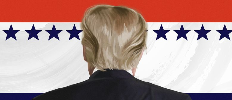The President: Hollywood Appearance Fundraiser