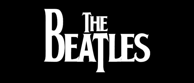 Beatles Night - Duelling Pianos