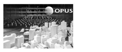Hutt STEMM Festival - Public Tours of Opus Research Facility