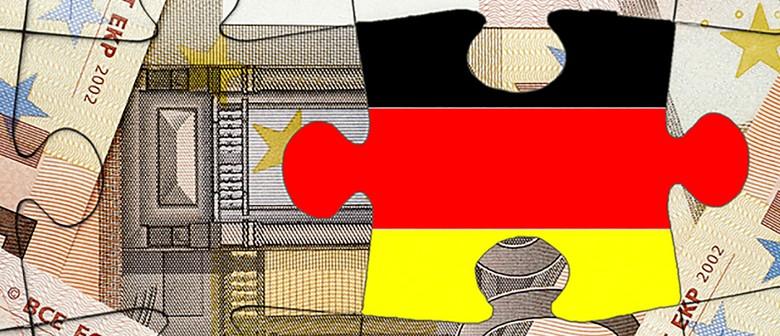 German Continuation