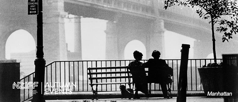 Autumn Events: Manhattan Film Screening