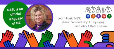 New Zealand Sign Language and Deaf Culture