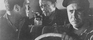 The Hitch-Hiker - Canterbury Film Society