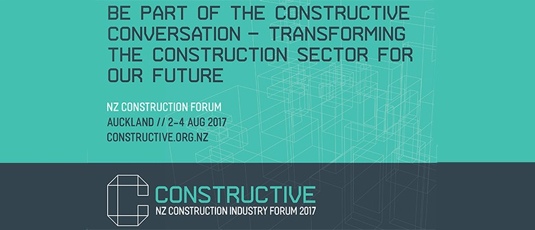 forum construction industry