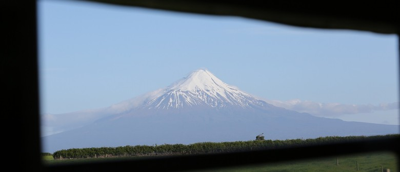 Taranaki Winter Express