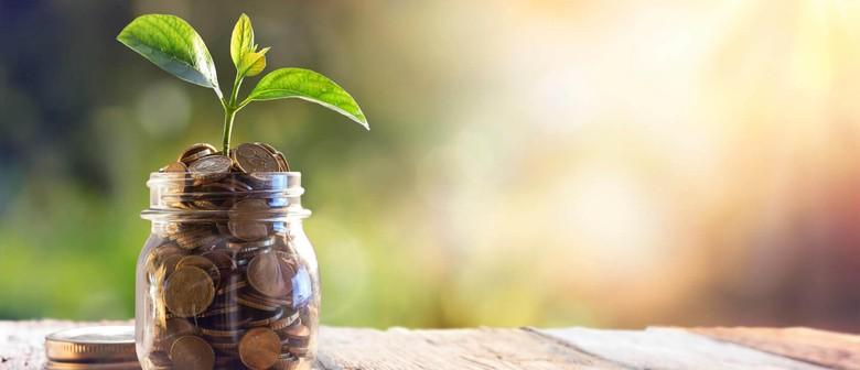CPIA Forum - Maximise Your Investment