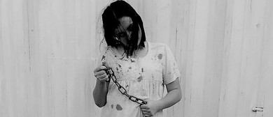 Dead Hill Presents Asylum