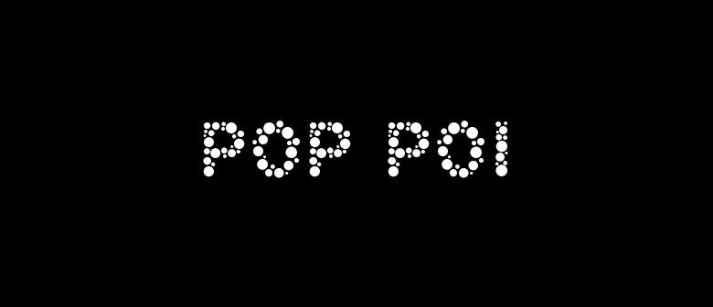 Pop Poi