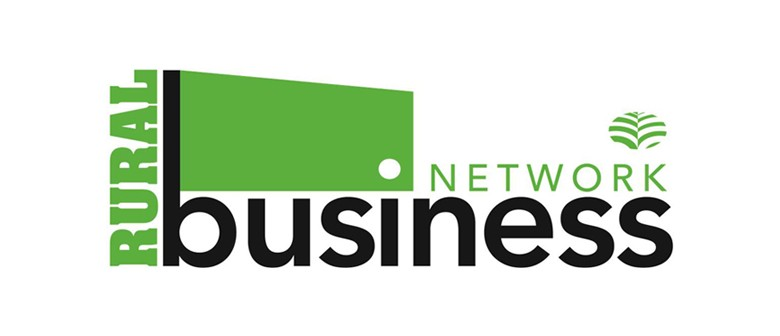 Otago Rural Business Network - Brent Love