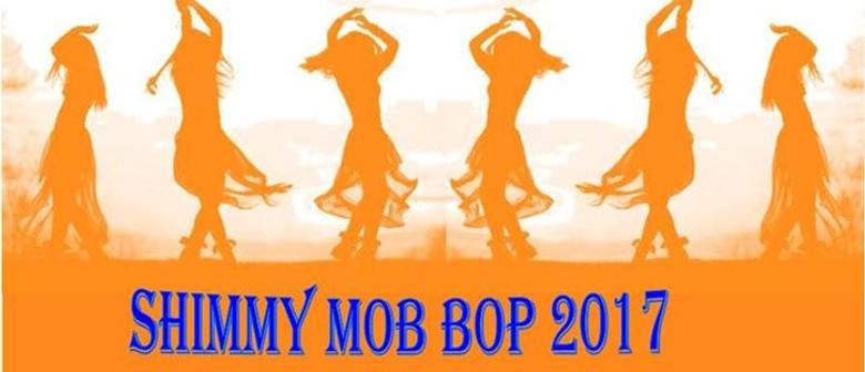 Shimmy Mob