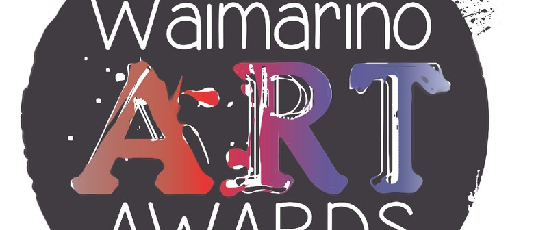 The Waimarino Art Awards