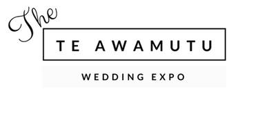 Te Awamutu Wedding Expo