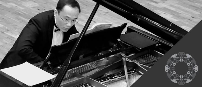 MMS - Jian Liu