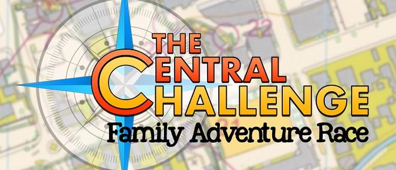 Central Challenge
