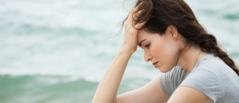 Resilience to Stress and Anxiety