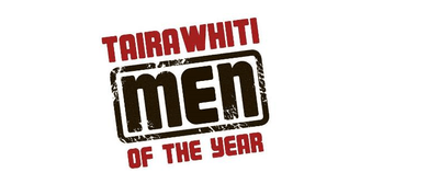 Tairawhiti Men of The Year 2017 Awards