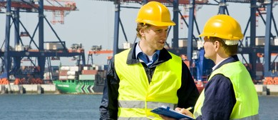 Health & Safety Management Course - Business Central