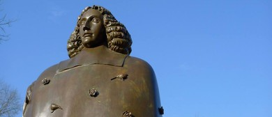 Spinoza: A Philosopher for Our Time?