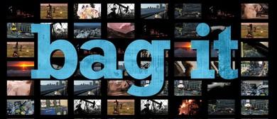 Bag It - Movie Screening