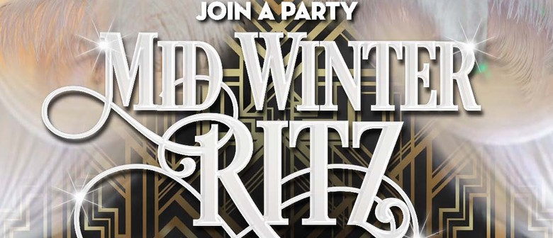 Mid Winter Ritz Join-A-Party