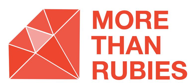 More Than Rubies 2017